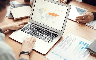 E-learning Localisation 101: a Beginner's Guide